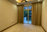 The Greenwich - Property For Rent in Singapore