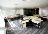 Frontech Centre - Property For Rent in Singapore