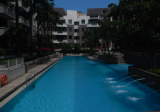 The Trevose - Property For Sale in Singapore