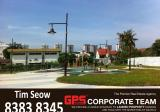 @Opera estate(1.5sty renovated) - Property For Sale in Singapore