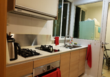 Parc Emily - Property For Rent in Singapore