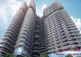 Citigate Residence - Property For Sale in Singapore
