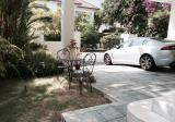 Gentle Rd-Near Novena MRT - Property For Rent in Singapore