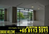 Modern Bungalow @ Treasure Island - Property For Sale in Singapore