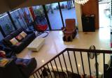 Neram Crescent - Property For Sale in Singapore