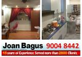 222 Tampines Street 24 - Property For Sale in Singapore
