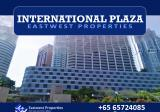 International Plaza - Property For Sale in Singapore