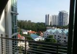 Riviera Residences - Property For Rent in Singapore