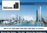 The Sail @ Marina Bay - Property For Sale in Singapore