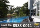 M21 Residences - Property For Rent in Singapore