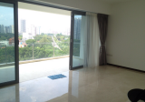 Adria - Property For Sale in Singapore