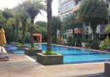 The Spectrum - Property For Sale in Singapore