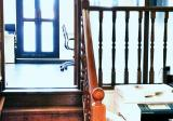 2nd floor Shophouse office at Duxton Road - Property For Rent in Singapore
