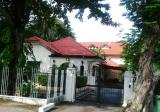 Single storey Detached House at Mountbatten - Property For Rent in Singapore