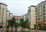 Estella Gardens - Property For Rent in Singapore