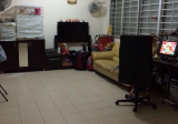 390 Yishun Avenue 6 - Property For Rent in Singapore
