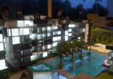 Stratum - Property For Sale in Singapore
