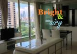 The Verv @ RV - Property For Rent in Singapore