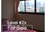58 Geylang Bahru - Property For Sale in Singapore