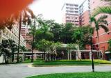 736 Pasir Ris Drive 10 - Property For Sale in Singapore