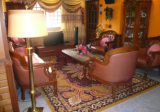 535 Hougang Street 52 - HDB for sale in Singapore