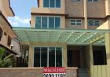 Lorong marican - Property For Sale in Singapore