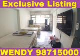 157 Jalan Teck Whye - HDB for sale in Singapore