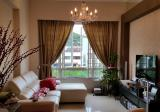 Cavendish Park - Property For Sale in Singapore
