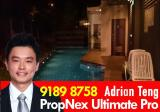 Residences 88 - Property For Rent in Singapore