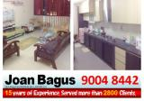 268C Boon Lay Drive - HDB for sale in Singapore