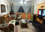 696 Hougang Street 61 - HDB for sale in Singapore