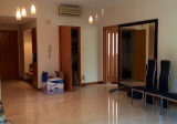 Summerhill - Property For Rent in Singapore
