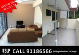 EVERITT RD TERRACE FOR RENT - Property For Rent in Singapore