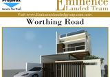 D19 New Modern 2.5sty Corner Terrace @ Worthing Rd - Property For Sale in Singapore