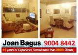 Cheapest 5I $480K 559 Pasir Ris - Property For Sale in Singapore