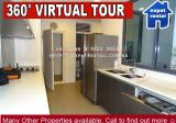 Duchess Residences - Property For Rent in Singapore