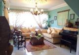 942 Tampines Avenue 5 - HDB for sale in Singapore