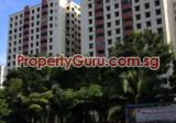 663D Jurong West Street 65 - HDB for rent in Singapore