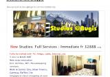 Tan Quee Lan Street - Property For Rent in Singapore