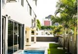 5 min to Serangoon MRT - Property For Rent in Singapore