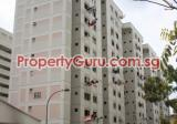 159 Woodlands Street 13 - HDB for rent in Singapore