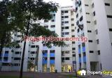 824 Woodlands Street 81 - HDB for rent in Singapore