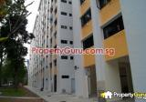 326 Clementi Avenue 5 - Property For Rent in Singapore