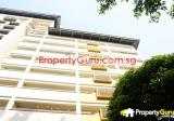 637 Choa Chu Kang North 6 - HDB for rent in Singapore