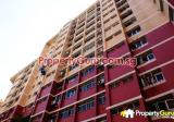 340 Choa Chu Kang Loop - HDB for rent in Singapore