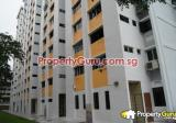 327 Clementi Avenue 5 - Property For Rent in Singapore