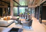 Meyer Mansion - Property For Sale in Singapore