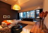 One Shenton - Property For Sale in Singapore