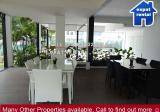 Jervois Mansions - Property For Rent in Singapore