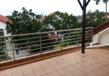 6-BR BIG-CASTLE! FABULOUS! ROOF-PATIO! AIRY!GRAB! - Property For Rent in Singapore